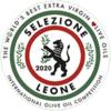 Laconiko-SELECTION-AWARD-LEONE-DORO