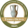 TerraOlivo-Logo--200x200